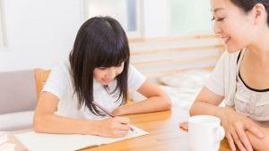 首都圏の4大受験塾は「親が子をみられる時間」で選びなさい