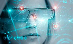 オーストラリアの大学がAIとARを使い感情を読み取るデバイスを開発