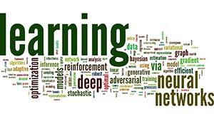 AI研究ランキング2019:世界を主導するAIカンファレンスであるNeurIPSとICMLの考察から【後編】