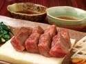 steak & wine いしざき