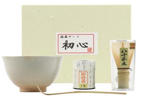 京都 舞妓の茶本舗