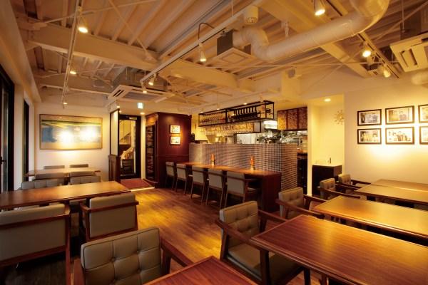 <span>茨城県 / 名門料理店</span><span>レストラン中台</span>ノンアルコールのスパークリングワインをサービス!<span>事前予約:不要</span>