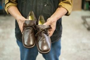 靴工房 JUMBO
