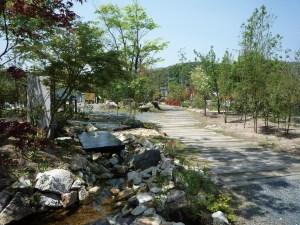 <span>広島県 / インテリア・エクステリア</span><span>Symphonic Garden</span>施工成約で植木をプレゼント!<span>使用期限:2019/12/1~2020/8/31</span><span>事前予約:不要</span>