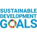 心地よい未来のために 始めよう、SDGs