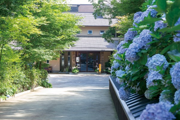 <span>兵庫県 / 高級旅館・ホテル</span><span>オーシャンテラス・あじさい</span>Japan Brand Collection限定価格での宿泊可能!<span>使用期限:2019/12/1~2020/8/31</span><span>事前予約:要</span>