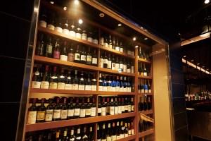 <span>東京都 / 名門料理店</span><span>銀座 WORLD DINER</span>4名様以上のお客様にワインボトルをプレゼント!<span>使用期限:2019/12/1~2020/9/30</span><span>事前予約:不要</span>