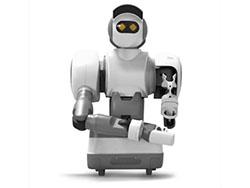 もはやお手伝いさんは不要? AI搭載の「Aeolus Robot」は主人の好物まで認識