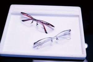 <span>神奈川県 / 宝石・時計・ファッション</span><span>メガネソムリエ 山下眼鏡店</span>メガネ一式を特別価格で購入可能!<span>使用期限:2019/12/1~2020/12/31</span><span>事前予約:不要</span>