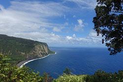 ハワイの観光戦略で重視される「レスポンシブル・ツーリズム」(責任ある観光)とは? 地元と旅行者のあるべき関係性を聞いてきた
