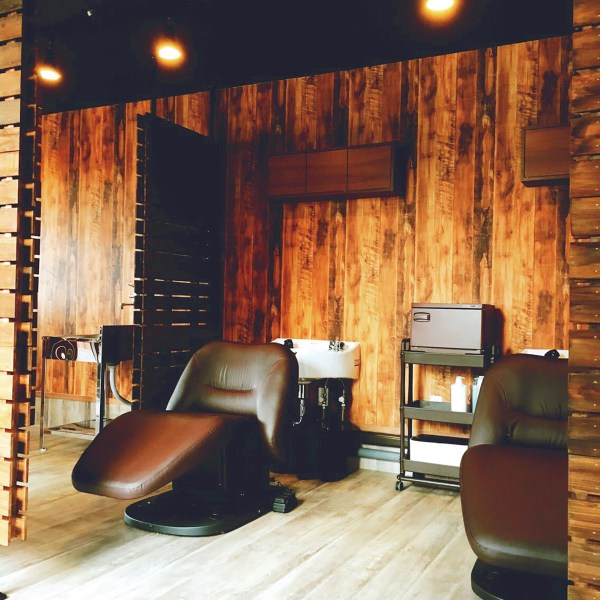 <span>茨城県 / プレミアムヘアサロン</span><span>fenice international hair salon</span>髪質改善トリートメントサービス!<span>事前予約:不要</span>