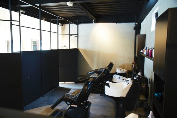 <span>石川県 / プレミアムヘアサロン</span><span>hair salon en.</span>初回来店でソーダスパをサービス!<span>使用期限:2019/12/1~2020/11/30</span><span>事前予約:不要</span>