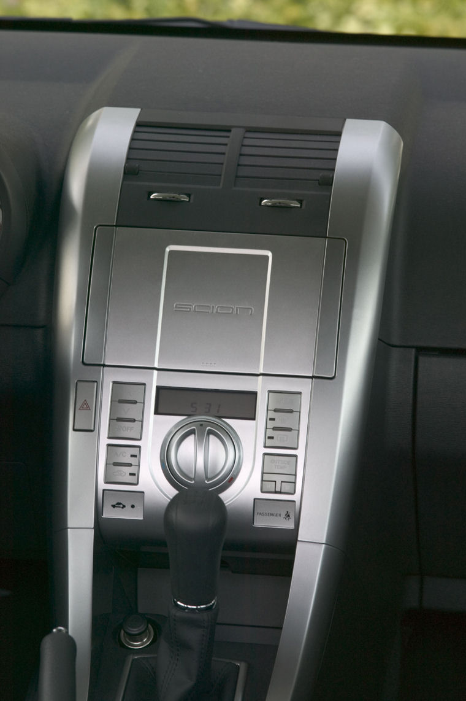 Nissan Convertible Cars