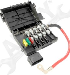 2003 vw beetle fuse box melting 31 wiring diagram images volkswagen melted fuse box 1973 vw [ 2495 x 2500 Pixel ]