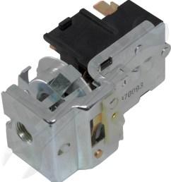 1998 dodge ram headlight switch wiring diagram apdty 68148078aa electrical headlight headlamp switch [ 1797 x 1821 Pixel ]