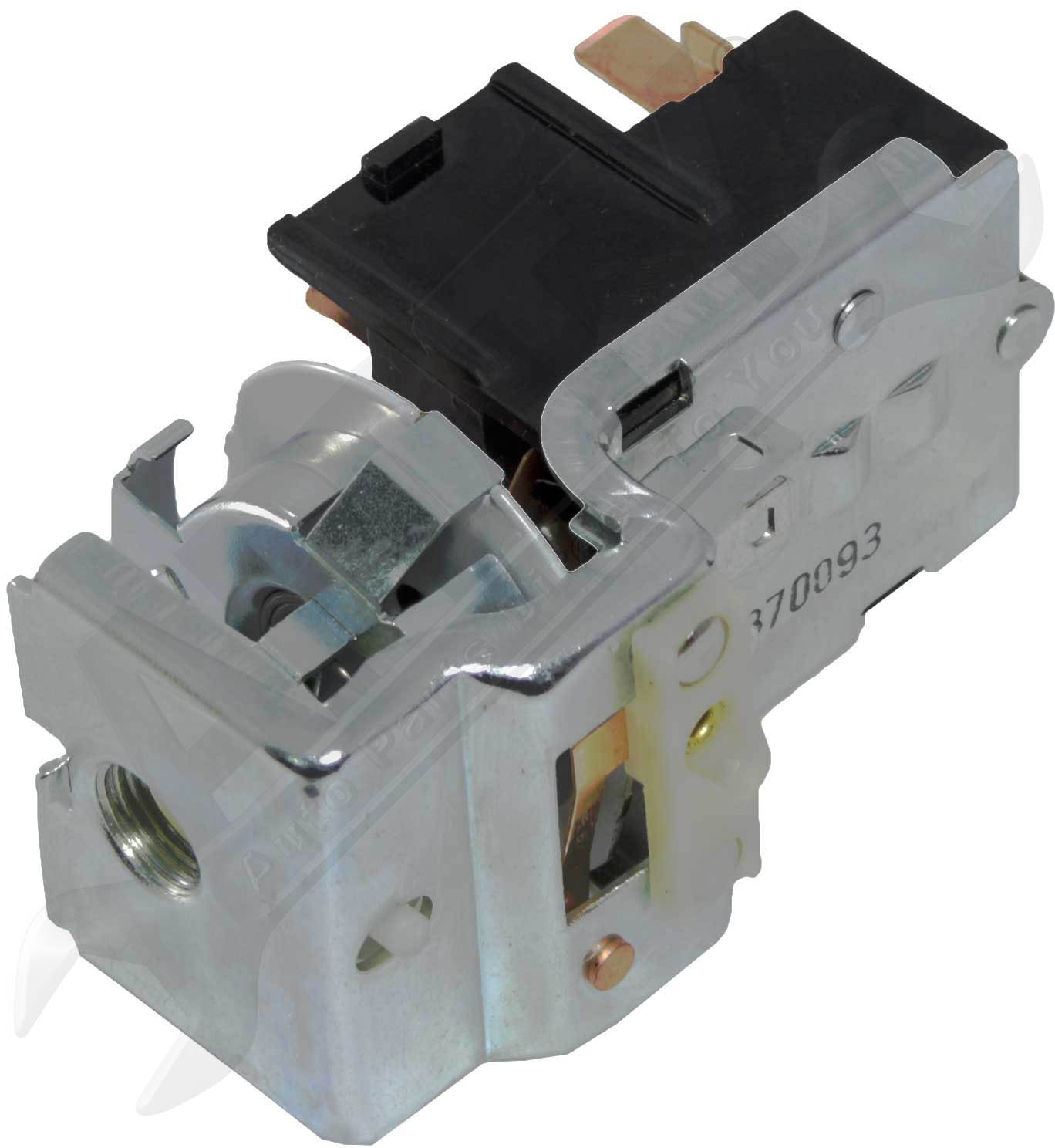 hight resolution of  1998 dodge ram headlight switch wiring diagram apdty 68148078aa electrical headlight headlamp switch