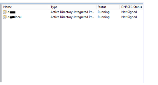 how to open gpmc in server 2012