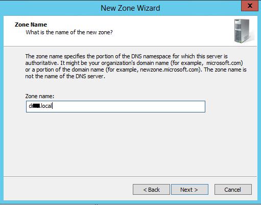 new_domain