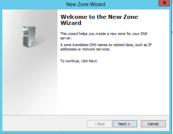 new_zone_wizard