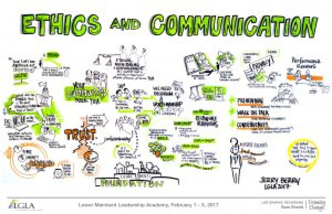 LGLA Ethics & Communication WEB