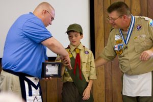 BSA_Flags_2013_68