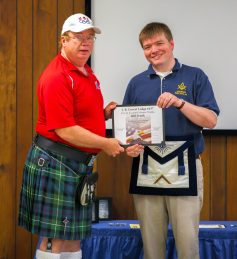 Flag_Retirement_Event-¬2015_Steve_Ziegelmeyer-0111