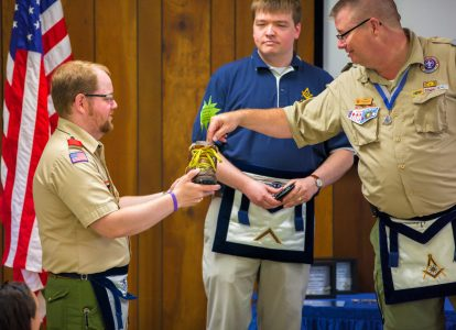 Flag_Retirement_Event-¬2015_Steve_Ziegelmeyer-0174