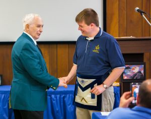 Flag_Retirement_Event-¬2015_Steve_Ziegelmeyer-0213