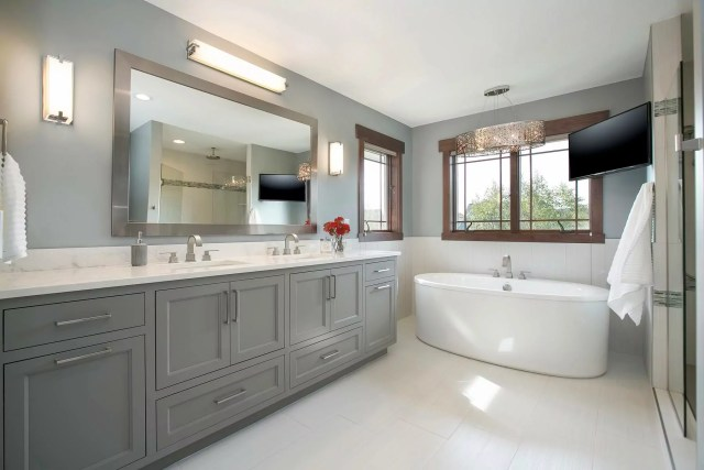 Beautiful Bathroom Remodel Minneapolis Remodeling Mn Minnesota