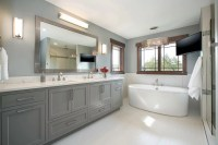 Twin Cities Home Design & Remodeling | James Barton Design ...