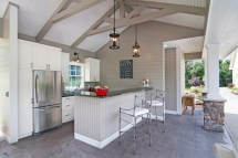 Unique Spaces In Home Remodels James