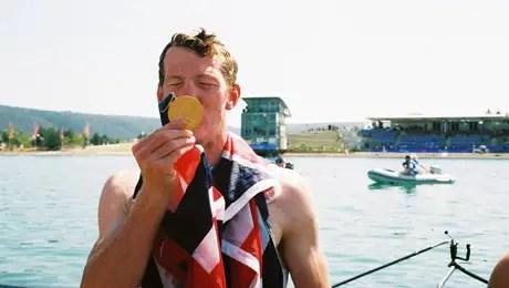 ben-gold-medal_landscape
