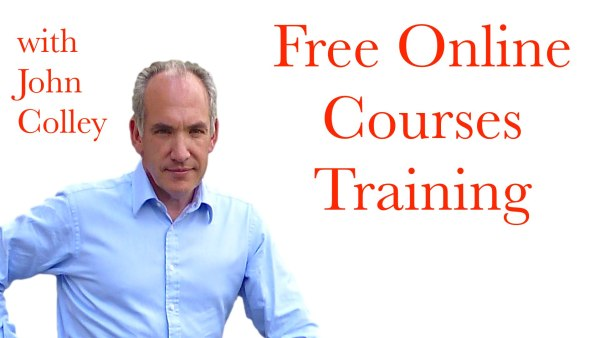 Teach Online Title Slide.007