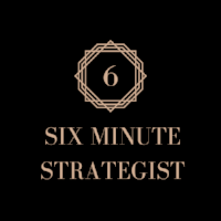 Six Minute Strategist