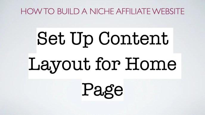 How to build an Niche Affiliate Website .047.jpeg
