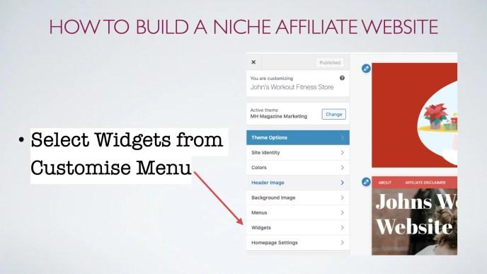 How to build an Niche Affiliate Website .051.jpeg