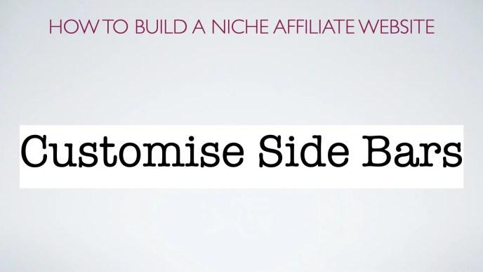How to build an Niche Affiliate Website .056.jpeg