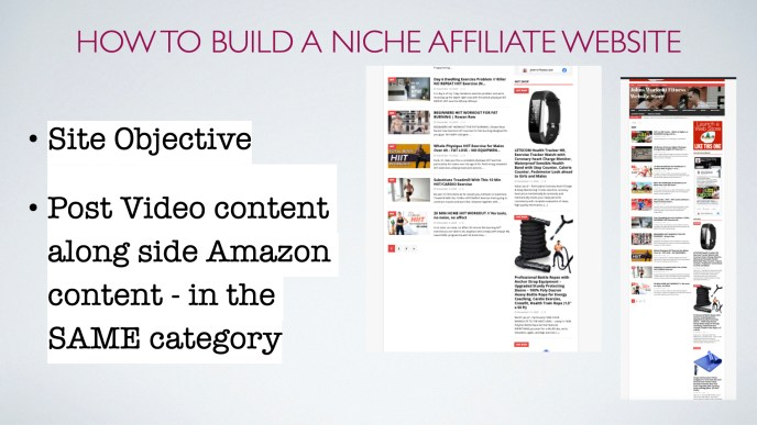How to build an Niche Affiliate Website .057.jpeg