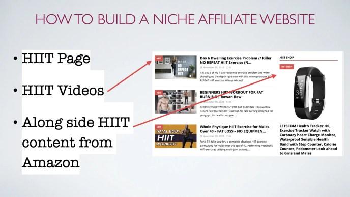 How to build an Niche Affiliate Website .058.jpeg