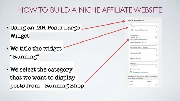 How to build an Niche Affiliate Website .060.jpeg