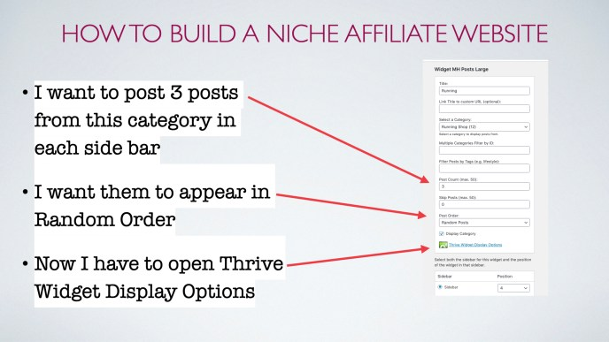 How to build an Niche Affiliate Website .061.jpeg