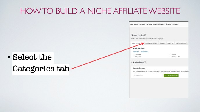 How to build an Niche Affiliate Website .062.jpeg