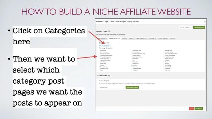 How to build an Niche Affiliate Website .063.jpeg