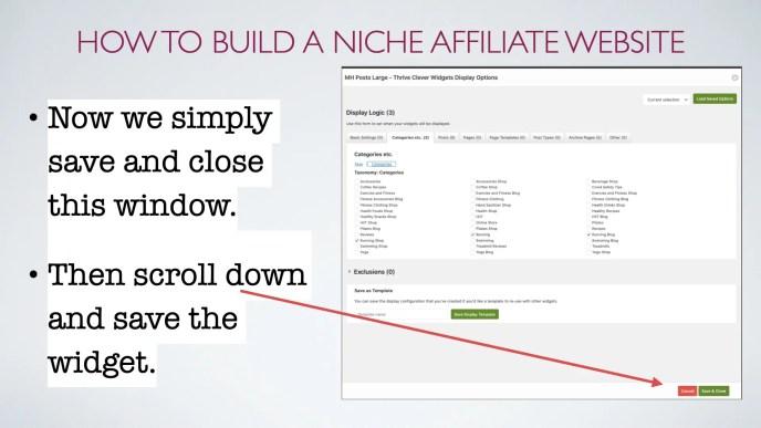 How to build an Niche Affiliate Website .065.jpeg