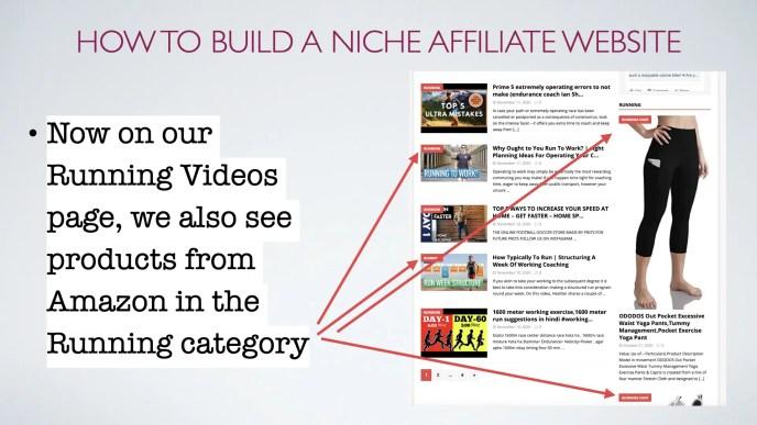 How to build an Niche Affiliate Website .066.jpeg