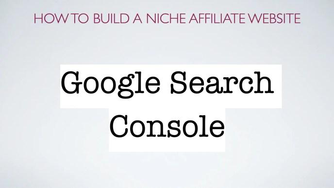 How to build an Niche Affiliate Website .068.jpeg