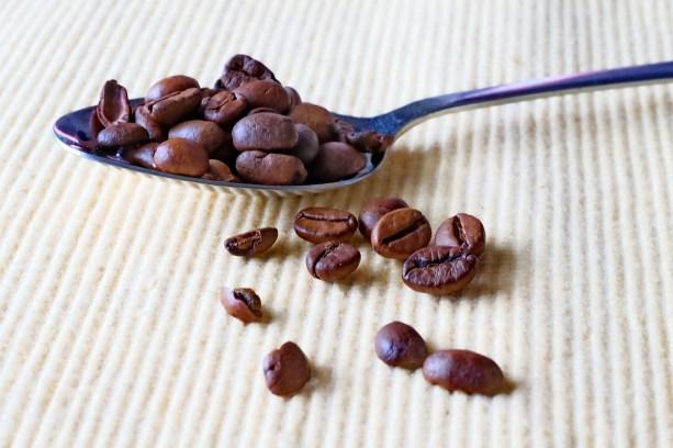 01 Kaffeeart