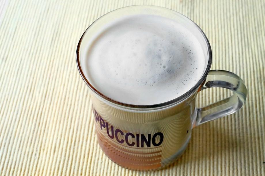 04 Kaffeeart