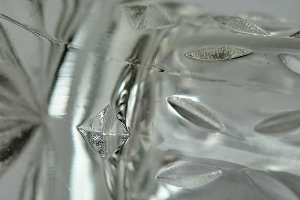 09 Glaskunst