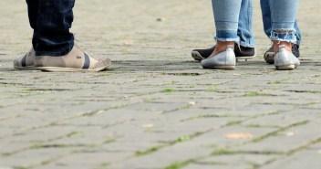 Streetfoot 02